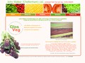 Fresh fruit & vegetable suppliers
